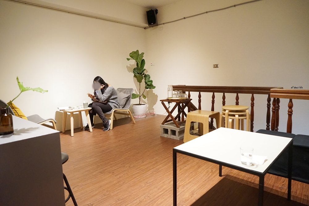20181228105814 32 - 絕美抹茶提拉米蘇 進台中世貿的享一點心工作室