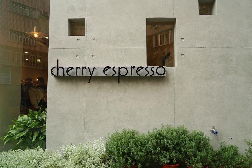 20190226221342 12 - 逢甲夜市超親民價格的質感咖啡館 櫻桃計畫Cherry Espresso 早餐就開賣