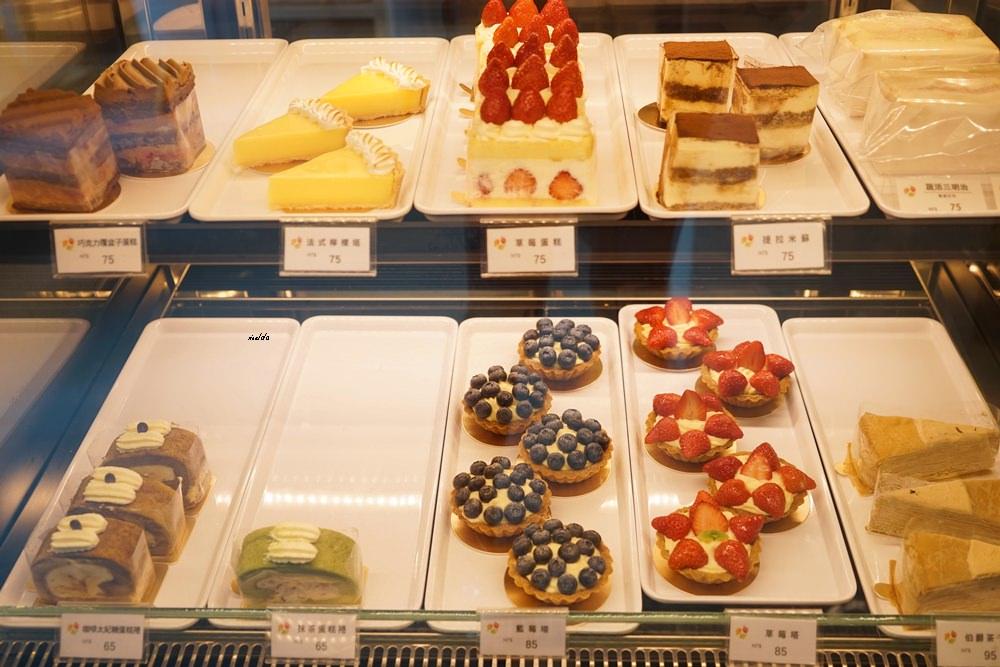 20190226221346 8 - 逢甲夜市超親民價格的質感咖啡館 櫻桃計畫Cherry Espresso 早餐就開賣