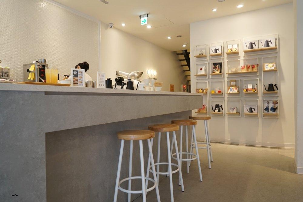20190226221347 82 - 逢甲夜市超親民價格的質感咖啡館 櫻桃計畫Cherry Espresso 早餐就開賣