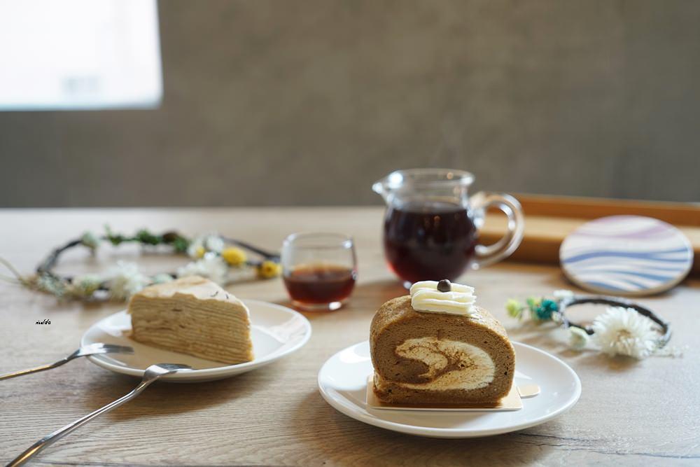 20190226221358 39 - 逢甲夜市超親民價格的質感咖啡館 櫻桃計畫Cherry Espresso 早餐就開賣