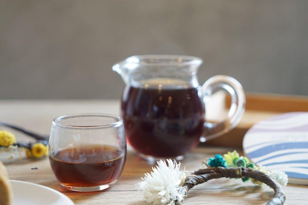 20190226221401 65 - 逢甲夜市超親民價格的質感咖啡館 櫻桃計畫Cherry Espresso 早餐就開賣
