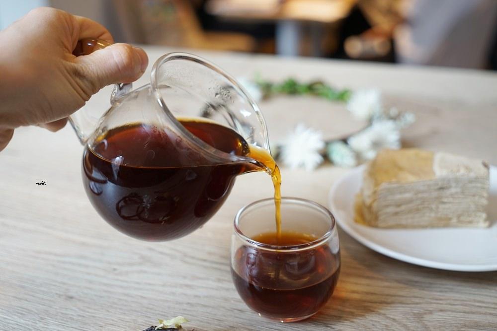 20190226221409 7 - 逢甲夜市超親民價格的質感咖啡館 櫻桃計畫Cherry Espresso 早餐就開賣