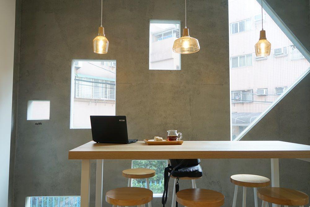 20190226221411 92 - 逢甲夜市超親民價格的質感咖啡館 櫻桃計畫Cherry Espresso 早餐就開賣