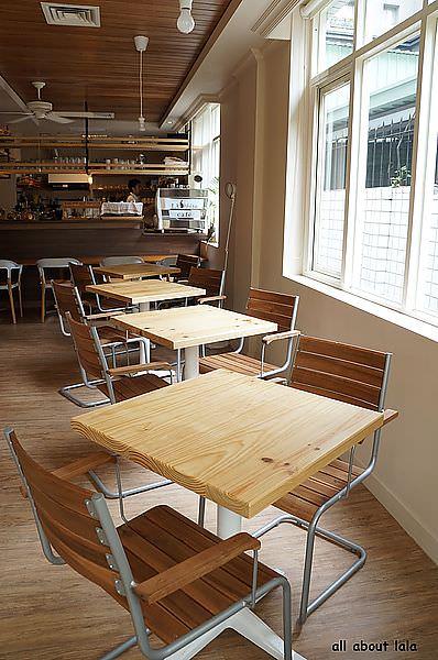 198aa9cc4a76cf62ef3dd9abdb8c1c1f - 台中 日籍師傅坐鎮 LAbbito 輕茶館 點心超可愛 可麗餅好吃
