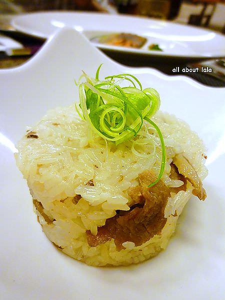 溫泉晚餐P1270987
