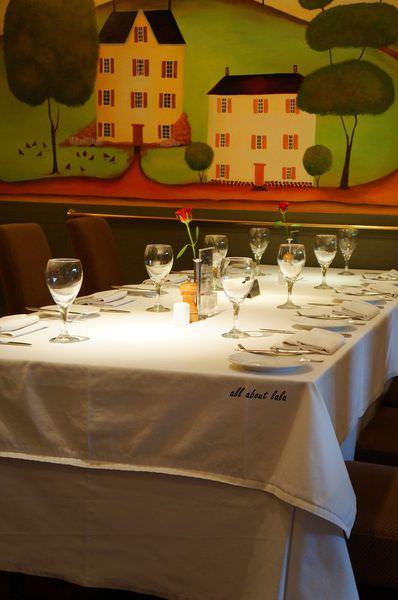 24c40866ac33b79663fd3ff321905971 - 台中美食 法森小館 法式料理 絕佳慶生與約會餐廳!!