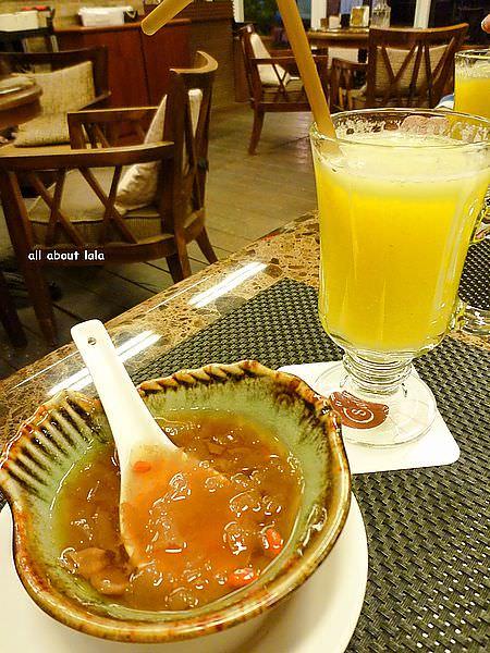溫泉晚餐P1280017