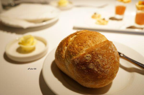 60c3842877bb88ee5b86e5be131729fb - 台中美食 法森小館 法式料理 絕佳慶生與約會餐廳!!