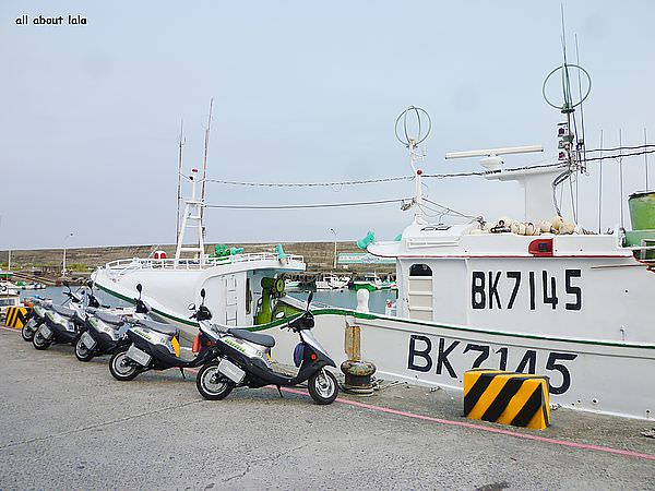 P1300266