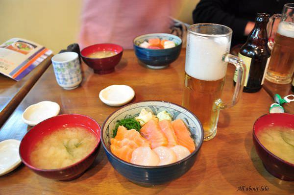 小樽午餐DSC_0367.JPG