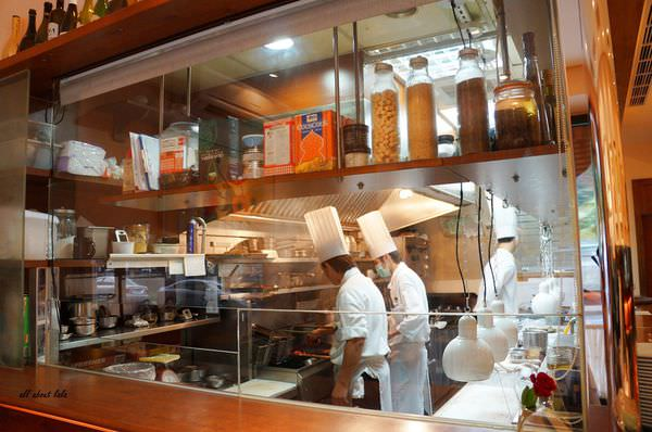 9c84e640f63f845ef0dd35b9d9ebb96a - 台中美食 法森小館 法式料理 絕佳慶生與約會餐廳!!