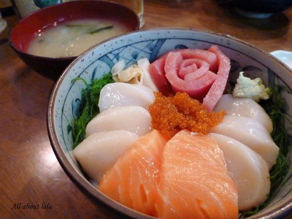 小樽午餐P1130131.JPG