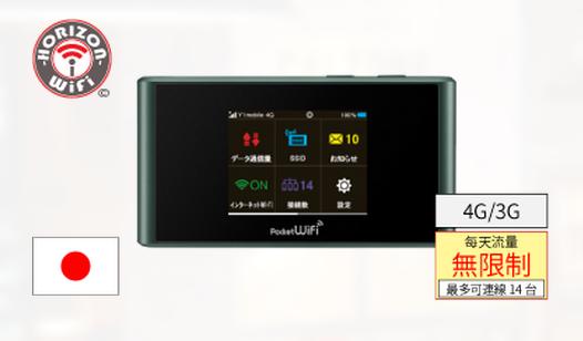 wifi分享器三刀流.png