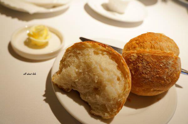 ac4010cb1008bdf7efe3cb7e1b58b512 - 台中美食 法森小館 法式料理 絕佳慶生與約會餐廳!!