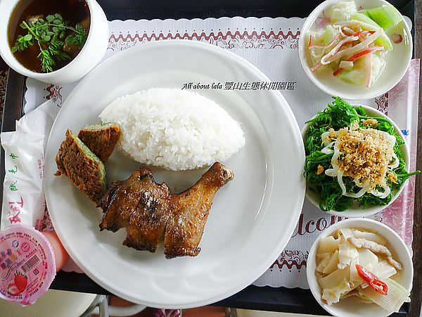 午餐P1170031.JPG