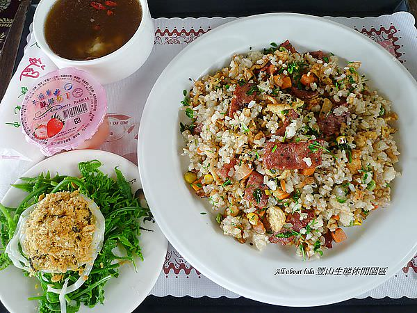 午餐P1170025.JPG