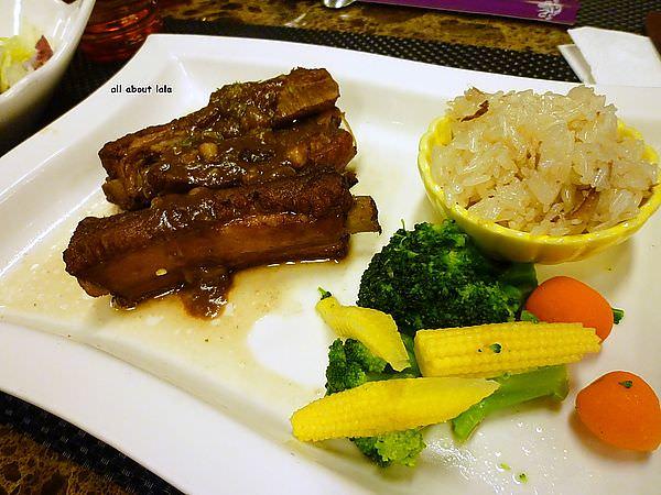 溫泉晚餐P1280003