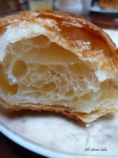 早餐P1130057.JPG