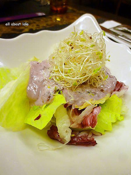 溫泉晚餐P1270995
