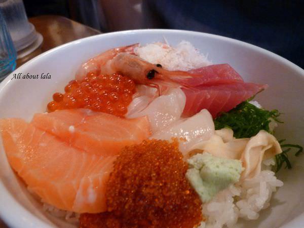 小樽午餐P1130128.JPG