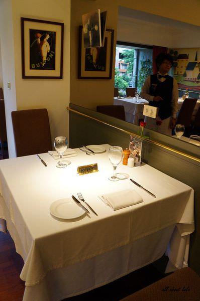 fc37cc375424b61730d85bf23463ea40 - 台中美食 法森小館 法式料理 絕佳慶生與約會餐廳!!